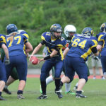 20160514-kobra_ladies_baltic_hurricanes_ladies_010