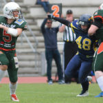 20160514-kobra_ladies_baltic_hurricanes_ladies_015