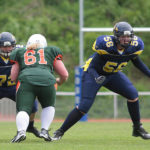 20160514-kobra_ladies_baltic_hurricanes_ladies_020