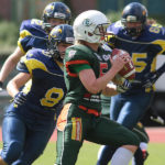 20160514-kobra_ladies_baltic_hurricanes_ladies_039