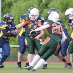 20160514-kobra_ladies_baltic_hurricanes_ladies_074