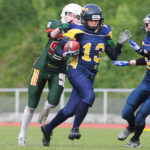 20160514-kobra_ladies_baltic_hurricanes_ladies_075