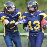 20160514-kobra_ladies_baltic_hurricanes_ladies_077