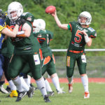 20160514-kobra_ladies_baltic_hurricanes_ladies_080