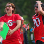 20160521-bulldogs_ladies_bulldogs_026