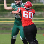 20160521-bulldogs_ladies_bulldogs_051