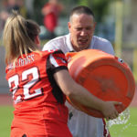20160521-bulldogs_ladies_bulldogs_098
