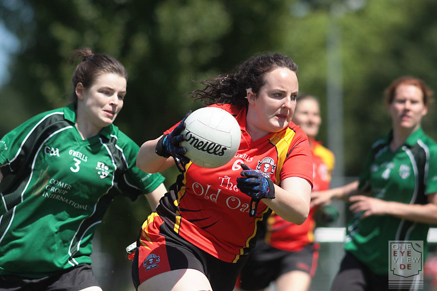 2016-06-11-gaelic_football_tournament_ladies_1_092
