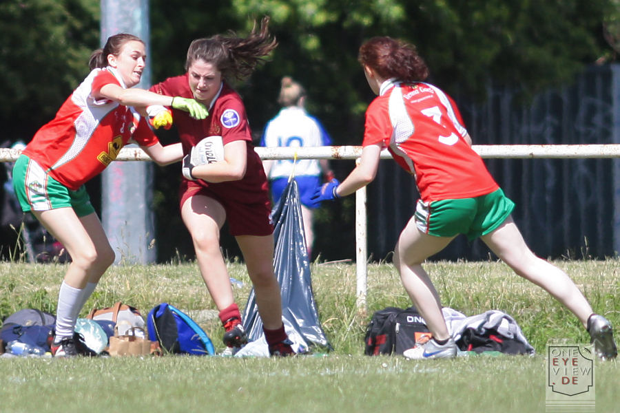 2016-06-11-gaelic_football_tournament_ladies_2_080