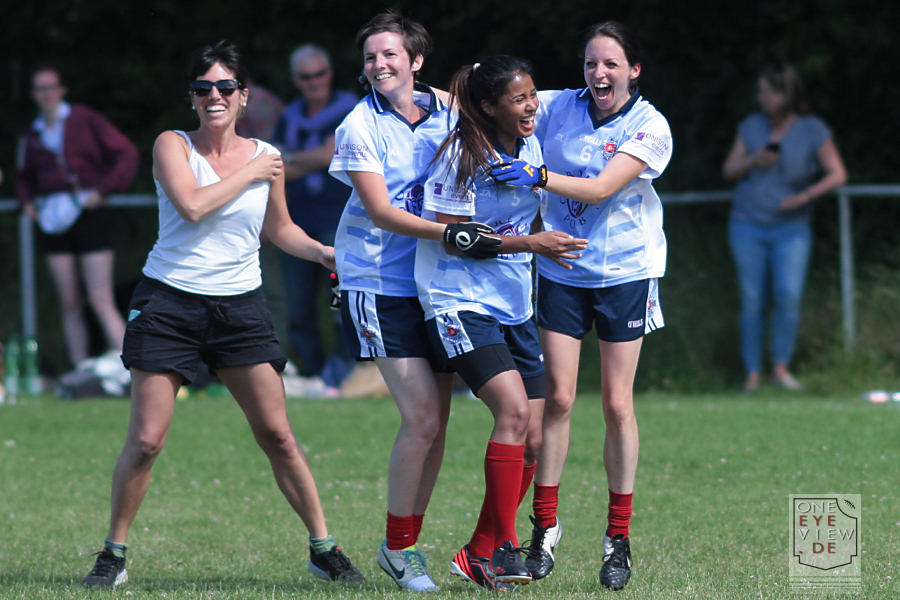2016-06-11-gaelic_football_tournament_ladies_3_050