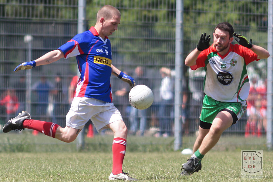 2016-06-11-gaelic_football_tournament_men_2_137