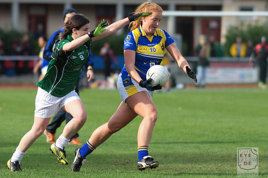 2016-06-11-gaelic_football_tournament_ladies_4_066